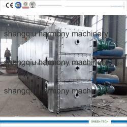 ماكينة تكرير نفايات الإطارات بقدرة 40 طنًا والتي تصنع زيت الإطارات