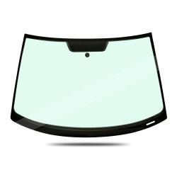 주문을 받아서 만들어진 자동차 문 창 유리 또는 후방 바람막이 Parabrisas 또는 차 자동차 앞유리창