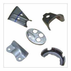 Китайский Customization штамповки деталей штамповка металла