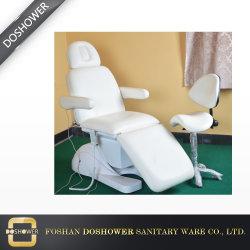 판매를 위한 도매 살롱 의자 섬유유리 온천장 안마 침대