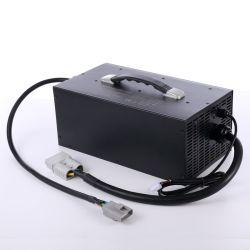 Aufladeeinheit des Fabrik-Großverkauf-84V 40A für 20s 72V 74V Li-Ion/Lithium-Plastik-Batterie