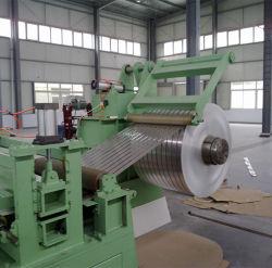 Prix de gros de la bobine d'aluminium 1100 1050 1060 utilisées dans la fabrication des ustensiles de cuisine/vaisselle