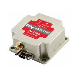 Иду560 GPS/Ins Mems комбинированных инерциальной навигационной системы (ИДУ) инертный единица измерения