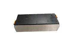 2,76 kwh 26,04 V Nicomn 106ah (53ah 2p7s modulo batteria di stoccaggio per elettrificazione soluzione veicolo elettrico e sistema di immagazzinamento di energia, batteria di alimentazione, Telecom