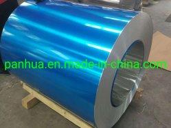 Qualitäts-Farbe galvanisierter Ring für Verkaufs-Produkt