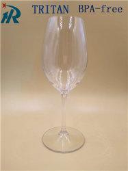 WegwerfglasTritan Becher-Plastikglaswaren