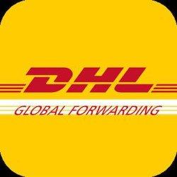 Chine Beijing Shanghai Guangzhou à travers le monde/Amazon/UK/Allemagne/DDP Air de la mer porte à porte transitaire international de la logistique de l'agent du Service d'expédition