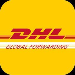 China Peking Guangzhou Shanghai nach Worldwide/Amazon/UK/Deutschland/DDP Door to Door Sea Air Freight Spewarder Agent International Logistics Shipping Service