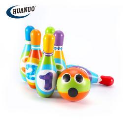 Sport de plein air jouets boule de bowling jouet pour enfants