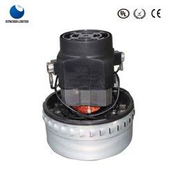 Aspirateur BLDC de haute qualité de la fabrication de gros en Chine du moteur