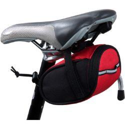 درّاجة يصمّم أجزاء [600د] بوليستر درّاجة سرج حقيبة ([هبغ-022])