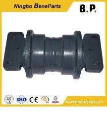 Quy50.191 50 tonnellate della gru cingolata Quy50t di rullo idraulico di sostegno (giù rullo)