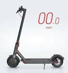 Hoge snelheid van de Autoped van Xiao de Mini E