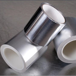 Prix convenable de la bobine en aluminium anodisé de grande qualité
