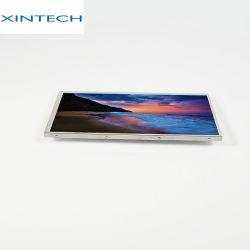 Affichage LCD 8,4 pouces/original et nouveau/en Stock/un grade