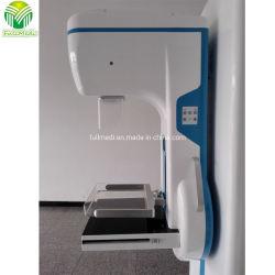 FM-9800d высокой частоты медицинского диагностического сканирования рентгеновской маммографии машины/System/блок управления/оборудования