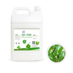 Die Silikon-Tensid-Insektenvertilgungsmittel, die, Dichte zu erhöhen additiv sind, maximieren Rention