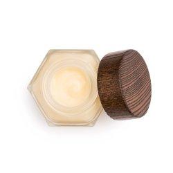 [هيغقوليتي] طبيعيّة يصحّ بشرة [هلورونيك سد] [فسل] قشرة هيدرات مع عسل يبيّض [فسل] قشرة