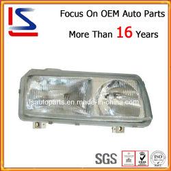 Les pièces de véhicules auto voiture la tête de lampe pour VW Passat '93-'96 (B4) (LS-VL-006)