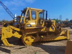 Cat Crawler Bulldozer D7g 건설용 중고/중고 Cat D7g 불도저 D7h D7R D6h(판매용