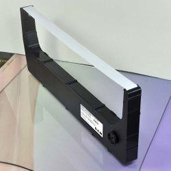 Compatível com Printronix 255542-401 Printronix P8000/P7000/N7000 Fita de cartucho de segurança