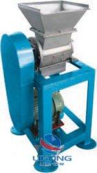 식품 산업용 스테인리스 스틸 분쇄 기계