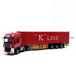 FCL LCL Shipping Logistics met goedkope vrachttarieven van Yangjiang Qingyuan Dongguan Zhongshan Chaozhou naar Savona /Seattle /Semarang /Sharjah /Shuidong