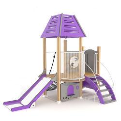 2021 [فسا] [روكّ] [سري] مضحكة بلاستيكيّة شرائح أمان [إإكسكنت] في الهواء الطلق & داخليّة مدرسة ملعب للأطفال معدات رياضة للأطفال