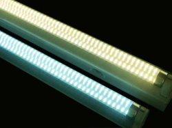 T8 светодиод для поверхностного монтажа трубки (T8-15W-270L(1210))