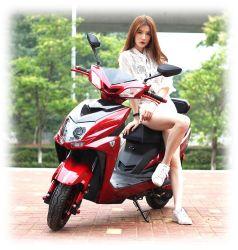 2021 자동차 판매 모델 철강 전기 오토바이 성인 스쿠터 자전거 중국 800W 1000W 48V 60V 오토바이로 만든 자전거