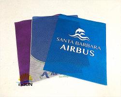 غطاء مسند رأس السيارة غطاء مسند رأس الخطوط الجوية القابل للاستخدام مرة واحدة غطاء مسند الرأس القابل للاستخدام مرة واحدة