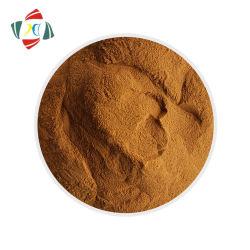 Wuhan HHD fourniture angustifolia occidentalis extrait de Cassia extrait de graine poudre