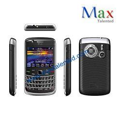 Quadband 3 SIM WiFi TV móvil T9900 (MAX T9900)