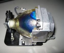 Buone lampade Lmp-E190 del proiettore di prezzi per Sony Vpl-Es5; Vpl-Ew5; Vpl-Ex5