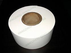Heat-Seal Niet het Filtreerpapier van het Theezakje