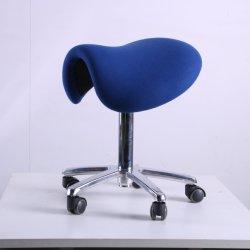 Современный корпус из нержавеющей стали по борьбе с кожаными Бар Бар стул стул новый дизайн Бар стульями, бар табурет высокий стул, современный бар табурет стулья
