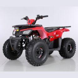 競争のスポーツATVの150cc 200cc 250ccのクォード