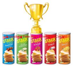 160g Kartoffelchips Pr*Ngles Standardgröße - Food&Snack mit Halal