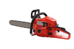 5200 農業用動力工具 52cc チェンソー / チェンソー(庭用