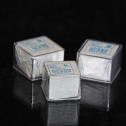 커버 유리 현미경 사용 18X18 22x22 24X50 24X24mm 실험실 일회용