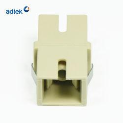 ScへのCATVのためのLC AdapterとのKelushi Fiber Optic Cable Tester Visual Fault Locator 20MW