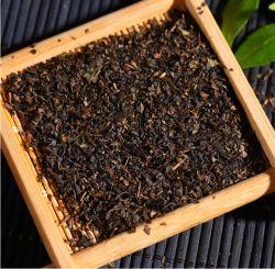 [شنس] [بلك تا] فقاعات شاي مقتطف مسلوقة فوريّة شاي لأنّ فقاعات لبن شاي إستعمال