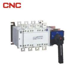 Ychglz1-125~3150A 3pの4p転換スイッチ、転送のロード隔離スイッチ