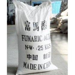 99% Food Grade Fumaric кислоты