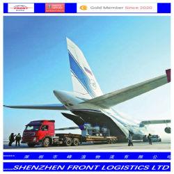 الطيران الدولي للشحن الجوي الدولي المهنية الموثوق بها شنغهاي/نينغبو/شنتشن إلى باريس، فرنسا