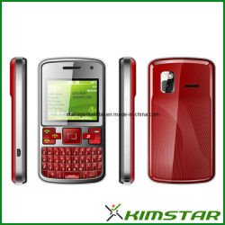 3 بطاقة SIM للهاتف المحمول (K54)