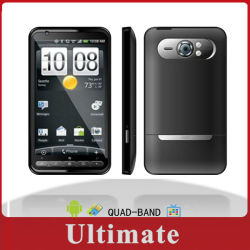 Téléphone Android (A2000)
