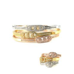 Chinesische Form-Schmucksache-Hersteller-Edelstein-Dekoration-Armband-Armbänder