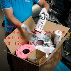 Atlante Copco Therm. Il kit Wsd25 di revisione del kit 2901161700 della valvola 60-C un insieme dei 2904500069 kit di uso parte il kit 2901146000 del montaggio dei 2901063320 elementi