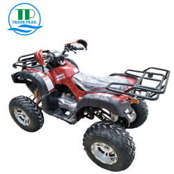 StahlWheel Hub Buggy 150cc ATV